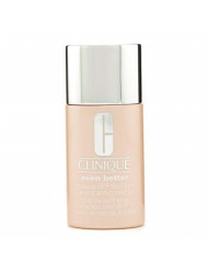 Clinique Even Better Makeup SPF 15 Evens and Corrects 14 Creamwhip (VF-G)/ CN 18 Cream Whip (VF)