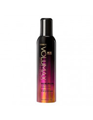 Volumax Hold Me Mold Me Volumizing Mousse, 6% VOC, 9-Ounce