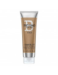 TIGI Bed Head for Men Charge Up Thickening Conditioner, 6.76 Ounce