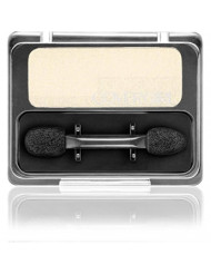 CoverGirl Eye Enhancers 1 Kit Shadow, French Vanilla 700, 0.09-Ounce Pan (Pack of 3)