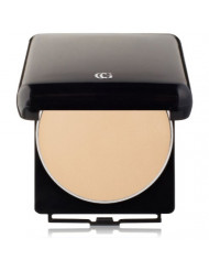 CoverGirl Simply Powder Foundation, Classic Ivory [510] 0.41 oz ( Pack of 2)