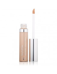 CoverGirl Invisible Concealer Light(N) 125, 0.32-Ounce Bottles (Pack of 2)