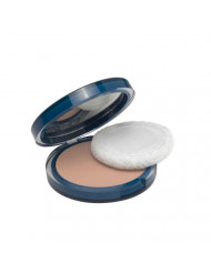 CoverGirl Clean Oil Control Pressed Powder, Medium Light 535, 0.35-Ounce Pan (Pack of 2)