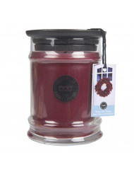 Bridgewater Candles 8.8 oz Jar Candle , Welcome Home