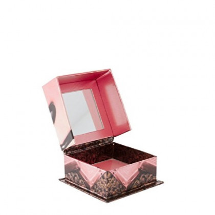 Benefit Cosmetics Sugarbomb Blush 0.40oz