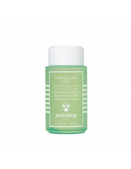 Sisley Gentle Eye And Lip Make Up Remover, 4.2-Ounce Box