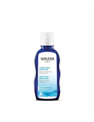 Weleda Refining Toner Natural Facial Care - 3.4 Oz, 3.4 Ounces