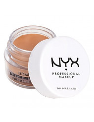 NYX PROFESSIONAL MAKEUP Eyeshadow Base Primer, Skin Tone