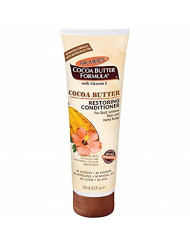 Palmer's Cocoa Butter Restoring Conditioner, 8.5 Ounce