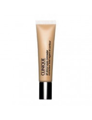 Clinique All About Eyes Concealer, Shade 04 Medium Petal 10ml