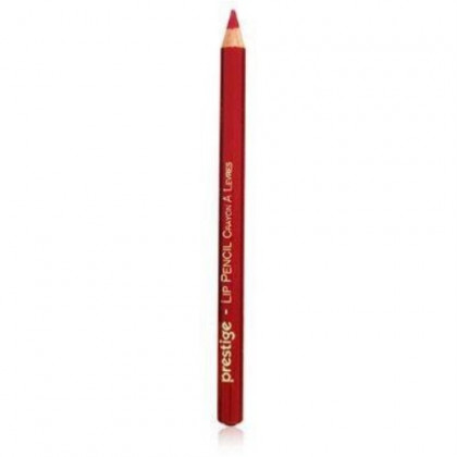 Prestige Lip Pencil Crayon A Levres L54 Rouge/Red