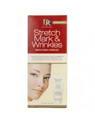 Dermactin-TS Stretch Mark and Wrinkles, 6 Ounce