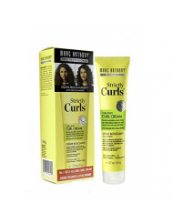 Marc Anthony Strictly Curls Envy Perfect Curl Cream, 6 Ounce