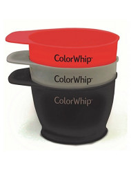 Product Club Color Whip Mixing Bowls