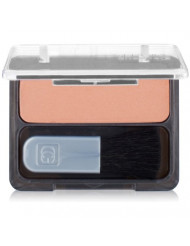 CoverGirl Cheekers Blush, Iced Cappuccino 130, 0.12-Ounce (Pack of 3)