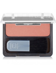 CoverGirl Cheekers Blush, Brick Rose 180, 0.12-Ounce (Pack of 3)