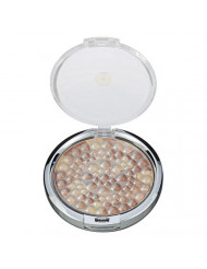 Physicians Formula Powder Palette Mineral Glow Pearls, Light Bronze, 0.28 Ounces
