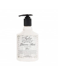 Tyler Glamorous Hands Diva Luxury Hand Wash 8 Ounce