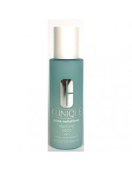 Clinique Acne Solutions Clarifying Lotion - 200ml/6.7oz