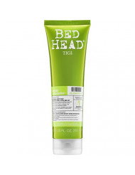 TIGI Bed Head Urban Antidotes Re-energize Shampoo, 8.45 Ounce
