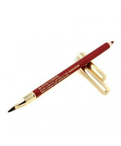 Estee Lauder Double Wear Stay In Place Lip Pencil - # 06 Apple Cordial - 1.2g/0.04oz