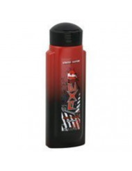 Axe Shampoo 12oz Music Daily Clean