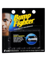 Bump Fighter Cartridges 5 Each (Pack of 6)