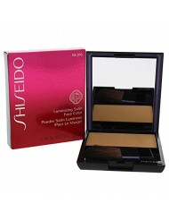 Shiseido Luminizing Satin Face Color - # Be206 By Shiseido for Women - 0.22 Oz Blush, 0.22 Oz