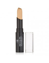 Revlon PhotoReady Concealer, Light Medium, 0.11 Oz
