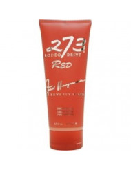 FRED HAYMAN 273 RED by Fred Hayman Womens SHOWER GEL 6.7 OZ