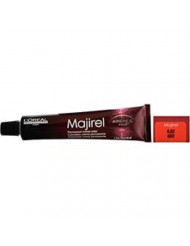 L'Oreal Professionnel Majirel Ionene G Incell Permanent Creme Color 6.62/6RV