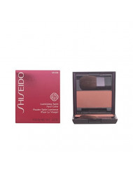 Shiseido Luminizing Satin Face Color, No.Or308 Starfish, 0.22 Ounce