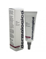Dermalogica Age Reversal Eye Complex, 0.5 Fl Oz - Anti Aging Retinol Eye Cream for Wrinkles and Dark Circles