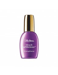 Sally Hansen Miracle Nails, 0.45 Fl Oz (Pack of 1)