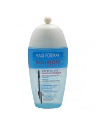 Bourjois Maxi Format Express Eye Make-Up Remover for Women, 6.8 Ounce