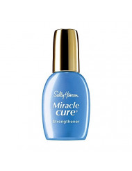 Sally Hansen Miracle Cure for Severe Problem Nails 0.45 Fl Oz, Pack of 1