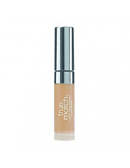 L'Oreal Paris True Match Super-Blendable Concealer, Light/Medium Warm, 0.17-Fluid Ounce