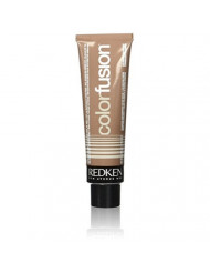 Redken Color Fusion Cream Natural Balance Hair Color for Unisex, No.3N Neutral, 2.1 Ounce