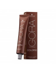 Schwarzkopf Igora Color10 Hair Color - 11-0 Super Blonde Natural 2.1oz