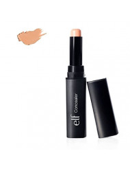 e.l.f. Concealer, Ivory, 0.11 Ounce