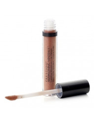 Prestige Mineral Lipgloss, Glistening Sand Beige, 0.098-Ounce (Pack of 2)