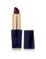 Estee Lauder Pure Color Envy Sculpting Lipstick, Insolent Plum, 0.12 Ounce