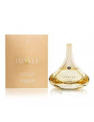 Idylle Eau De Toilette Spray by Guerlain, 1.7 Ounce