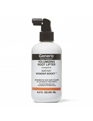 GVP Volumizing Root Lifter Compare to Wonder Boost