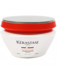 Kerastase Nutritve Masquintense Thick Treatment, 6.8 Ounce
