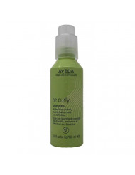 Aveda Be Curly Style-Prep for Unisex, 3.4 Ounce