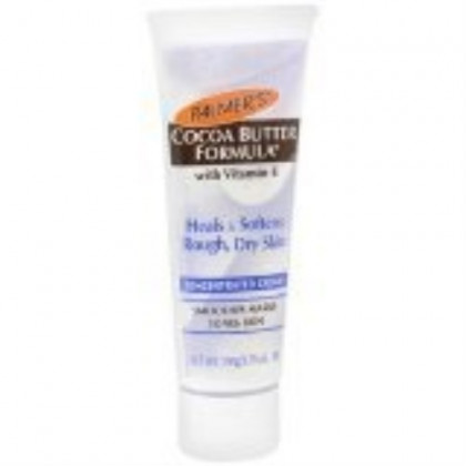 PALMER'S COCOA BUTTER TUBE 3.75OZ ET BROWNE DRUG CO. by Choice One
