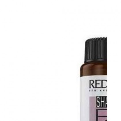 Redken Shades EQ 3A Terra Cotta 2 oz.