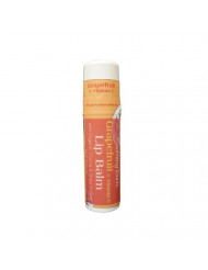 Soothing Touch Grape Fruit Lip Balm, 0.25 Ounce - 12 per case.