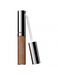 Covergirl Queen Collection Natural Hue Concealer - Golden #Q310